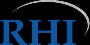 R.H.I