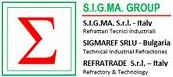 SIGMA-Group